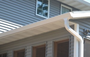 Roofing In Bakersfield Siding Services In Bakersfield